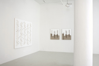 Suzanne Song at Michael Steinberg Fine Art